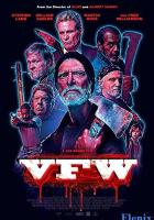 VFW full movie
