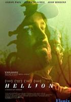 Hellion full movie