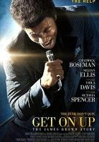 Get on Up full movie