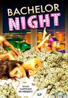 Bachelor Night full movie