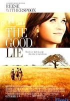 The Good Lie full movie