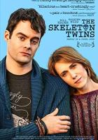 The Skeleton Twins full movie