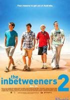 The Inbetweeners 2 full movie