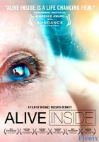 Alive Inside full movie