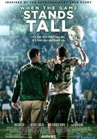 When the Game Stands Tall full movie