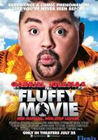 The Fluffy Movie: Unity Through Laughter full movie