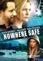 Nowhere Safe full movie