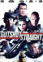 Gutshot Straight full movie
