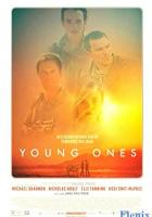 Young Ones full movie