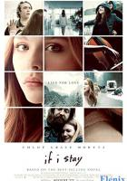 If I Stay full movie