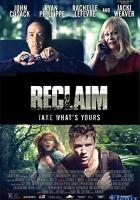 Reclaim full movie