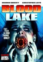 Blood Lake: Attack of the Killer Lampreys full movie