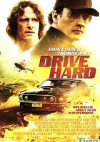 Drive Hard full movie