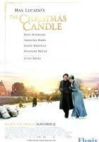 The Christmas Candle full movie