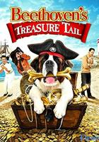 Beethoven's Treasure Tail full movie