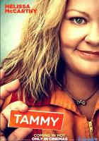 Tammy full movie