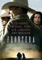 Frontera full movie