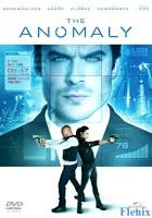 The Anomaly full movie