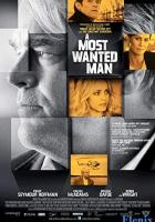 A Most Wanted Man full movie