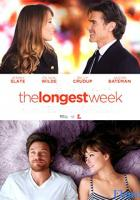 The Longest Week full movie