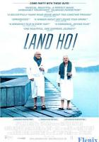 Land Ho! full movie