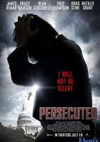 Persecuted full movie