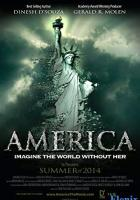 America: Imagine the World Without Her full movie
