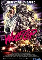 WolfCop full movie