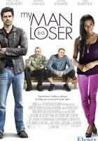 My Man Is a Loser full movie