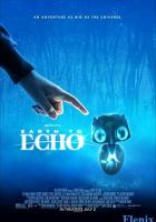 Earth to Echo full movie
