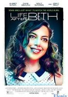 Life After Beth full movie
