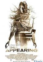 The Appearing full movie