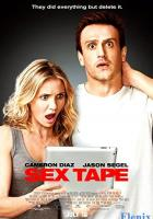 Sex Tape full movie