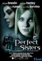 Perfect Sisters full movie