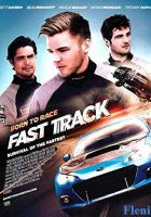 Born to Race: Fast Track full movie