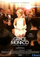 Grace of Monaco full movie