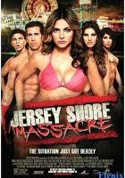 Jersey Shore Massacre full movie