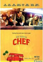 Chef full movie