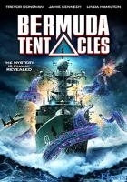 Bermuda Tentacles full movie