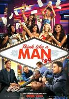 Think Like a Man Too full movie