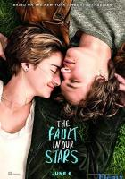 The Fault in Our Stars full movie