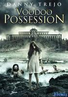 Voodoo Possession full movie