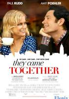 They Came Together full movie