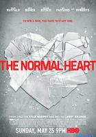 The Normal Heart full movie