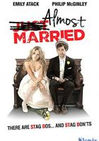 Almost Married full movie