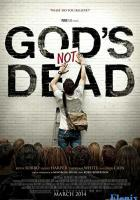 God's Not Dead full movie
