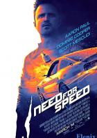 Need for Speed full movie