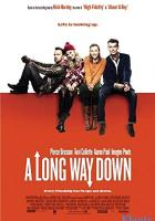 A Long Way Down full movie