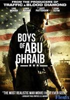 Boys of Abu Ghraib full movie