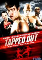Tapped Out full movie